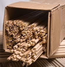 Hardwood Floor Spline Home Depot by 100 Hardwood Floor Spline Home Depot Power Dekor North