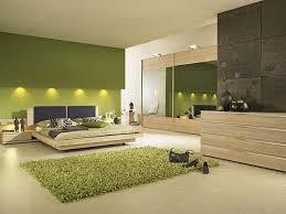 keno nolte germersheim schlafzimmer design feng shui