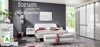 wohnwert komplett schlafzimmer forum gefunden bei möbel höffner