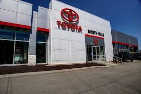 North Hills Toyota | New & Used Toyota Sales In Pittsburgh, PA Is It Time To Upgrade Or Replace Pro Trucks And Cars Enterprise Car Sales Used Suvs For Sale In Huntingdon Pa 16652 Autotrader Pittsburgh Penndot Planning 30 Million Smartsignal System To 060718 Auto Cnection Magazine By Issuu State Uses Emergency Communication On The Turnpike And Competitors Revenue Employees Owler Custom Chevy New Upcoming 2019 20 Polaris Brutus Hd Pto Murrysville Atvtradercom Truck Month At Smail Ford Greensburg March 2018 Youtube Cmialucktradercom