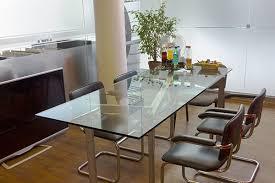 glastisch glasplatten zuschnitt nach maß