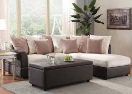 Rowe Furniture Sofa Cleaning by Rowe Sectional Sofa Images Sofa Inspiring Cream Colored Sectional