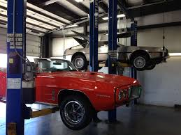 Photo Gallery CAR Clinic Of Westfield - Westfield, IN Ram Truck Transmission Repair Parker Co Mobile Orlando Diesel Full Line Press Shop Kansas City Nts Eds Midland Volvo A30 D Walker Plant News Niagara Falls Ny Good Guys Automotive Tramissions What We Do Bonds Dieseluckrepairkascityntstransmission1 Auto Service Fedrichs Rice Minnesota Local Vehicle Fleet Manager Trusts Ralphs For All