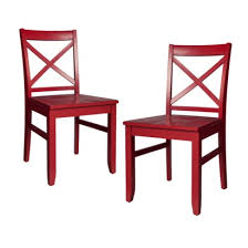 Target Threshold Dining Room Chairs by I Like These Red Chairs From Target Threshold Carey Dining Chair