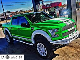 100 Shelby Elliott Trucks Pin By Scott Brawley On Ford F150Ford F150 Pinterest Ford