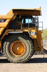 100 Mining Truck Get Free Stock Photos Of Truck Online Download Latest Free