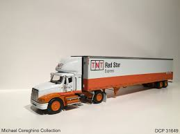 The World's Best Photos Of Tnt And Truck - Flickr Hive Mind Tnt Trucking Home Facebook Excavating Gravel Daf Tnt Daf Delivery Driver Flickr Prime News Inc Truck Driving School Job Auto Transport Frkfurtgermanyapril 162015 Truck On Freeway Stock Photo A Photo On Flickriver The Trucknet Uk Drivers Roundtable View Topic Little Diary Ups To Purchase Express Fleet Owner Frkfurtgmanyoctober 2015 Lightning61s Favorite Photos Picssr