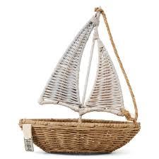 rr classic sailing yacht m riviéra maison