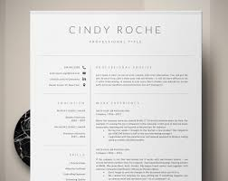 Resume Template Creative   CV Template Mac And Pc   Resume Template  Professional   Resume Template Word   Editable Resume Template 005 Word Resume Template Mac Ideas Templates Ulyssesroom Pages Cv Download Cv Mplates Microsoft Word Rumes And For Printable Schedule Mplate 30 Leave Tracker Excel Andaluzseattle Free Apple Great Professional 022 43 Modern Guru Apple Pages Resume 2019 Cover Letter Best Instant Download Pc Francisco
