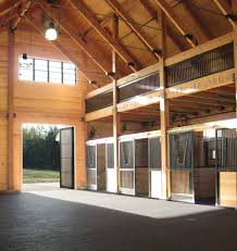 High End Horse Barns | Horse Barns, Barn And Horse 172 Decker Road Thomasville Nc 27360 Mls Id 854946 Prosandconsofbuildinghom36hqpicturesmetal 7093 Texas Boulevard 821787 26 Best Metal Building Images On Pinterest Buildings Awesome Barn With Living Quarters Above Want House 6 Linda Street 844316 Barn Of The Month Eertainment The Dispatch Lexington 1323 Cedar Drive 849172 2035 Dream Home Architecture Cottage 266 Life Beams And Horse Farm For Sale In Johnston County