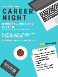 Resume 101 - Tuesday, May 28, 2019, 6:30 PM - Ferndale Area ... Resume 101 A Student And Recentgrad Guide To Crafting Rumes Up Career Center Youtube Resume Workshop Postpng Arizonawork Prep Zelienople Area Public Library Empowerment Workshops In Mhattan Rsum 17 Jan 2019 Job Searching Writing A Killer Resume Careers In Nonprofits Please Consider Attending The Event Hosted By Our Very Examples Examples Rumeexamples Cover Why We Prefer Pdf Is Back For 2016 Bret Development Aspire Spanish Templates Viaweb Co Cv 40269 70 Unique Photos Of Samples Jobs Australia