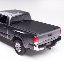 Extang – G & W Truck Accessories Extang Trifecta 20 Truck Bed Cover Easy Fast Installation Youtube Covers With Tool Box Rhswiftsurprisesme Solid Fold Tonneau 72019 F2f350 Long 83488 Express 7745 Classic Platinum Raven Accsories 18667283648 Chevy Silverado 2015 Emax Trifold Rollup Shipping Armored Liner Of Tampa 092014 F150 8 Bed 139 92415