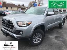 Used 2018 Toyota Tacoma GREAT WORK TRUCK $35,998.00 - VIN ... 2016 Toyota Tacoma Trd Offroad First Drive Digital Trends 2013 Tundra Regular Cab Work Truck Package 200913 2007 Chevrolet Silverado 1500 Mdgeville Ga Area Trucks For Sale Nationwide Autotrader 2011 1gcncpex7bz3115 Sun 2014 Automobile Magazine Behind The Wheel Heavyduty Pickup Consumer Reports Explores The Potential Of A Hydrogen Fuel Cell Powered Class Used 2018 Great Work Truck 3599800 Vin Preowned Featured Vehicles Del Inc