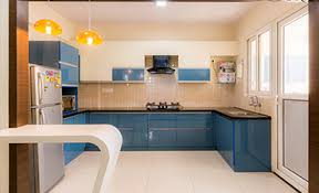 Modular Kitchen Interior Design Ideas Services For Kitchen Kitchen Interior Designers In Bangalore Best Kitchen