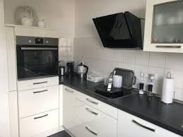 gebrauchte küchen und küchengeräte in köln