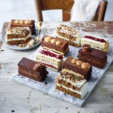 handmade cakes gateaux with home delivery next day cake