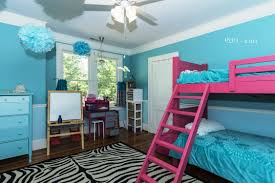 Shared Bedroom Ideas For Brothers Pink And Blue Walls Hot Black Party Decoration Navy Living Room