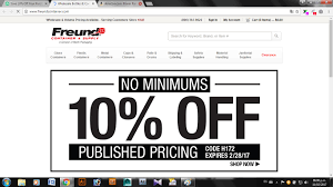 Gardeners Supply Company Coupon Codes - 2 Day Vacation Deals High Quality Organic Ftilizer And Garden Supplies Welcome You Have Discovered Black Jungle Exotics The Natural Choice Outlet Coupon Codes 2018 Columbus In Usa 20 Off Any Single Item Promos Midwest Gardeners Supply Coupon Codes Ttodoscom How Can Tell If That Is A Scam Reading Buses Promo Code Supply Company View Modern Rooms Colorful Design Coupons Promo Shopathecom Upcodelocation Urban Farmer Seeds