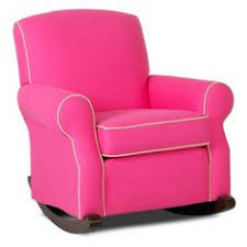 Wayfair Rocking Chair Nursery by Found It At Wayfair Baxton Studio Rocking Chair Nursery