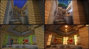 100 Inside House Design Cave House Interior Design Minecraft