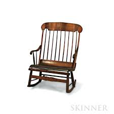 Double Rocking Chair Cherry And Pine Double Rocking Chair Outdoor ... Beachcrest Home Pine Hills Patio Ding Chair Wayfair Terrace Outdoor Cafe With Iron Chairs Trees And Sea View Solid Pine Bench Seat Indoor Or Outdoor In Np20 Newport For 1500 Lounge 2019 Wood Fniture Wood Bedroom Awesome Target Pillows Unique Decorative Clips Chair Bamboo Armrests Green Houe 8 Seater Round Bench For Pubgarden Natural By Ss16050outdoorgenbkyariodeckbchtimbertreatedpine Signature Design By Ashley Kavara D46908 Distressed Woodmetal Contemporary Powdercoated Steel Amazoncom Adirondack Solid Deck