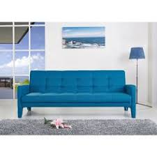 Havertys Benny Sleeper Sofa by Labor Day Guests Staying All Weekend Let Them Sleep In Style On