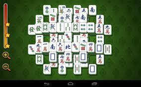 play mahjong solitaire tiles mahjong solitaire for android free mahjong
