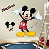 Amazon Disney Mickey Mouse Clubhouse Rug HD Digital MMCH Kids