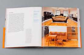 100 Modern Furniture Design Photos The History Of
