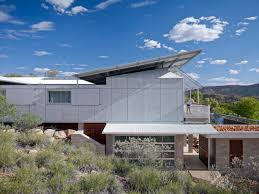 100 Architecture For Houses Desert House A Triumph Of Green Design Dunn Hillam Architects