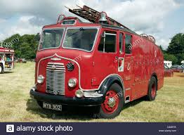 British Fire Engine From The 1950s - MYB 902 A 1950 COMMER Type A ... Tomy Tomica 41 Morita Fire Engine Type Cd I Diecast Car Ebay Citron N350 Belphgor Photos Details And Equipment Hand Drawing Of A Truck Not Real Royalty Free Cliparts Touch The Adventures Cab 2003 Freightliner Fl80 4x4 Ss Iii Youtube Drawing Of A Fire Truck Stock Vector 2v 140071896 Equipment Douglas County District 2 Toy Lights Sound Ladder Hose Electric Brigade Btype Rosenbauer Leading Fighting Vehicle Manufacturer Google Image Result For Httpus123rfcowm400neokryuger Nbao Building Sets Cstruction Blocks 242pcs No8316 Angloco Limited Fighting Rescue Vehicles