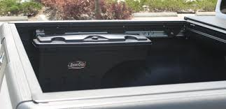 Wheel Well Tool Box? - Page 2 - Nissan Frontier Forum Ram Introduces Rambox System For Pickup Trucks With 6foot4inch Have To Have It Buyers Alinum Fender Well Tool Box 40299 Lund 5225 In Full Or Mid Size Steel Truck Black Best Of 2017 Wheel Reviews 60 Gun Box78228 The Home Depot Storage Drawers Bed Ideas 48 Box88230 Vdp 31100 Single Lid Sound 53 Box8227 Northern Equipment Locking