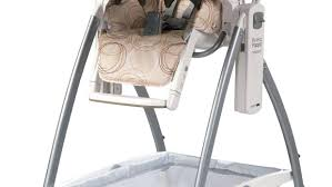 Peg Perego High Chair Siesta Cover by Peg Perego Prima Pappa High Chair Cover Diner Beige Covers