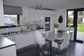 cuisine 13m2 bientôt mise en vente notre maison de seraing notre nouvelle maison