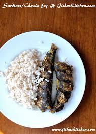 100 Mathi Jishas Kitchen Kerala Mathi Fry Indian Recipes Kerala