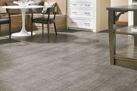 click luxury vinyl tile flooring flooring design