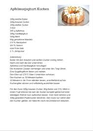apfelmusjoghurt kuchen zuckerküssle judith