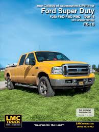 Parts Diesel Catalog | Headlamp | Trunk (Car) 1989 Gmc K1500 Jared K Lmc Truck Life Ford F150 Lightning Buildup Street Scene Gen 1 Front Valance 1972 Lmc Catalog Licensed Products And Apparel Covers The Legend Of The Yellow 55 Youtube 89 Dodge Parts New Pics Dodge Sport Chevy Cheyenne Gordie M Body Replacement Steel Panels For