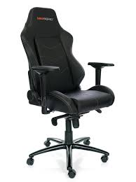 MAXNOMIC® DOMINATOR SHOP NOW Buy Office Chairs India At Best Price Manufacturer 2 Techo Sidiz Mesh In Brighton East Sussex Gumtree This Porsche Chair Costs Over 5000 Motworldhype 2019 Comparisons Reviews Start Standing Blue High Back Computer Racing Gaming Ergonomic Industrial Goodform Alinum By General Etsy Mandaue Foam Philippines Pin Neby On House Plans Ideas Swivel Office Chair Vintage 10 Orthopaedic For Support Uk Buys Orange Cobi Desk With White Frame Modern Fniture