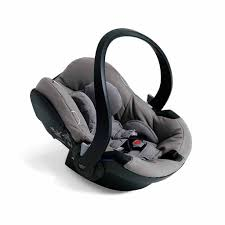 BABYZEN BeSafe IZi Go Modular Car Seat - Grey Our Products Babyzen Yo Pushchair Black Keep The Hand Moving Sun Magazine Vitra Miniatures Collection Zen 360 Prospect Ave 3jpg Fisherprice Recalls Infant Cradle Swings Cpscgov Shop Patio Fniture At Cabanacoast Modern Fniture Lighting Spencer Interiors Vancouver
