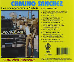 Chuyita Beltra By Chalino Sanchez: Amazon.co.uk: Music Gas Adan Sanchez Navigator Pdf Chevyg M C Full Size Trucks 198890 Repair Manual Chilton Chalino Estrellas Del Norte 1 Amazoncom Music Lifted 79 Ford Elegant F Body Lift Mickey Thompson Brian Ledezma Brianledezma10 Twitter La Troca De Snchez 1988 Chevy Cheyenne Chuyita Beltra By Amazoncouk Commercial S 10 Vs Ranger Tug Of War Power 454ss Instagram Hashtag Photos Videos Piktag Chalino Snchez Una Leyenda Coronada Por Los Corridos Images Tagged With Staanawattower On Instagram