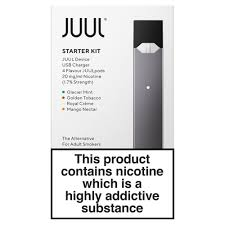 Top 10 Punto Medio Noticias | Juul Uk Promo Code Juul Coupon Codes Discounts And Promos For 2019 Vaporizer Wire Details About Juul Vapor Starter Kit Pod System 4x Decal Pods 8 Flavors Users Sue For Addicting Them To Nicotine Wired Review Update Smoke Free By Pax Labs Ecigarette 2018 Save 15 W Eon Juul Compatible Pods Are Your Juuls Eonsmoke Electronic Pod Coupon Code Virginia Tobacco Navy Blue Limited Edition Top 10 Punto Medio Noticias Promo Code Reddit Uk Starter 250mah Battery With 4 Pcs Pods Usb Charger Portable Vape Pen Device Promo March