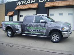 Pickups, Large Trucks & Trailers | Wrap City Graphics Vehicle Wraps In Greater Danbury All Ct Signarama Ridgefield Car Vinyl Films Sheets Wrapped Lifted Trucks New Cars Upcoming 2019 20 Camo Truck Wrap Most Popular Pattern Free Shipping American Flag Half Xtreme Digital Graphix For Chicago Il News Geckowraps Las Vegas Color Change Newly Everything For Your Office Supplies Chevy Silverado 1500 Design By Essellegi 73 Best And Painted Tensema2017