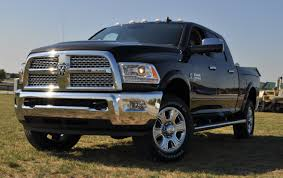 2014 Ram 2500HD Cummins - Driven | Top Speed New 2018 Ram 2500 Big Horn Crew Cab In Richmond 18834 Ram Trucks Heavy Duty Truck Photos Videos Used Lifted Dodge Laramie 44 Diesel For Sale Northwest Anderson D88185 Piedmont 4x4 Quad Laramies For Sale Greenville Tx 75402 2017 2500hd 64l Gasoline V8 Test Review Car And Driver 2008 Leveled At Country Auto Group 4d Extended 15278 Dodge Truck Crew 149wb 4x4 St Landers Serving Cummins Cummins 59 12 Valve 24 20 23500 Spy Shots