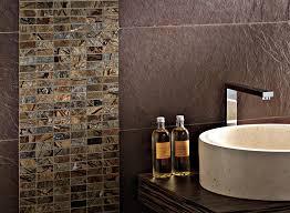 tiles amusing mosaic bathroom tiles cheap mosaic tiles mosaic