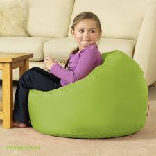 Brilliant Children Bean Bag Tall Gaming Indoor Outdoor Beanbag Kid ... Amazoncom Jaxx Nimbus Spandex Bean Bag Chair For Kids Fniture Creative Qt Stuffed Animal Storage Large Beanbag Chairs Stockists Best For Online Purchase Snorlax Sizes Pink Unique Your Residence Inspiration Childrens Bean Bag Chairs Ikea Empriendoclub Sofa Sack Plush Ultra Soft Memory Posh Stuffable Ultimate Giant Foam