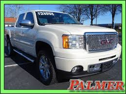 2012 Gmc Sierra In Georgia For Sale ▷ 24 Used Cars From $17,811 El Compadre Trucks Used Pickup Doraville Ga Dealer Cars For Sale Chamblee 30341 Laras Atlanta 1532 Web By Smart Media Solutions Llc Issuu Listing All Find Your Next Car Mall Of Ga Showroom Youtube Lauras Best Truck 2018 On Twitter Salesteamsix Yeah Thats Right These Boys Ad 3 July 2013 Atlanta Parent 2011 Ford F450 4 Door For 16 From 18248