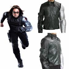 online get cheap motorcycle costume men aliexpress com alibaba