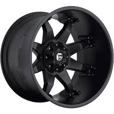20x12 Black Fuel Octane 8x170 -44 Wheels Dick Cepek Fun Country ... Black Iron Wheels Styles Truck 245 Alinum Roulette Or Trailer Wheel Buy Rims And Tires Monster For Best With 18 Inch 042018 F150 Xd 20x9 Matte Rock Star Ii 18mm Offset Double Standard Offroad Method Race Today I Traded In Darth Vader Black Truck Wheels For A Sota Scar Stealth Custom Indy Oval Style Drive Trucks Worx 801 Triad On Sale Rhino And Off Road Product Release At The Sema Fuel D538 Maverick 1pc With Milled Accents