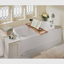 Diy Bathtub Caddy With Reading Rack by Articles With Bath Caddy With Reading Rack Uk Tag Awesome Bathtub